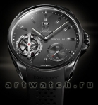 TAG Heuer T20H8-103