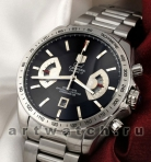 TAG Heuer T20H8-108