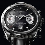 TAG Heuer T20H8-109