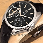 TAG Heuer T20H8-104