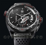 TAG Heuer T20H8-105