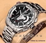 TAG Heuer T20H8-107