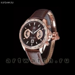 TAG Heuer T20H8-110
