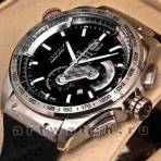 TAG Heuer T20H8-111