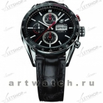 TAG Heuer T20H8-112