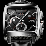 TAG Heuer T20H8-116