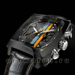 TAG Heuer T20H8-117