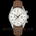 TAG Heuer T20H8-118