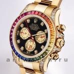 Rolex R18X24-3