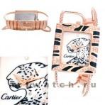 Cartier C3R18-26