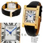 Cartier C3R18-46