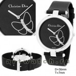 Christian Dior C3D4-1