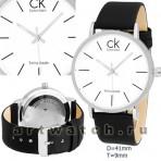 Calvin Klein C3K11-17