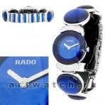 Rado R18O15-89