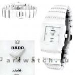 Rado R18O15-92