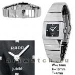Rado R18O15-11