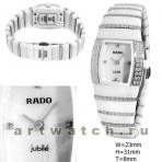 Rado R18O15-18