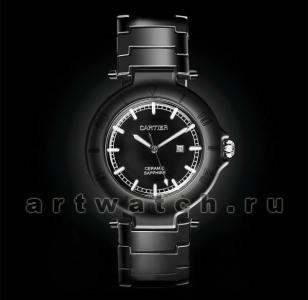 Cartier C3R18-2