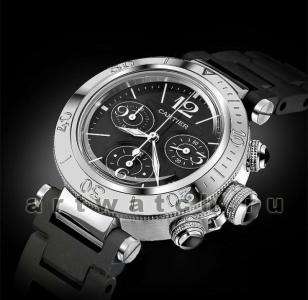 Cartier C3R18-4