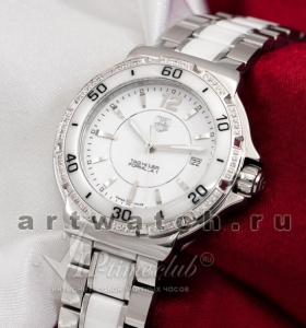 TAG Heuer T20H8-101