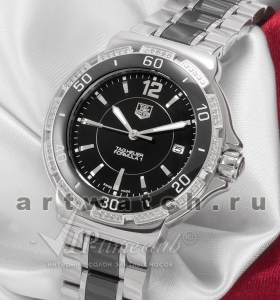 TAG Heuer T20H8-102