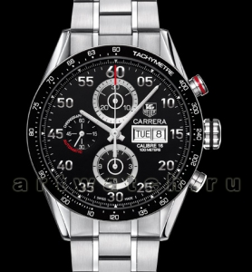 TAG Heuer T20H8-113