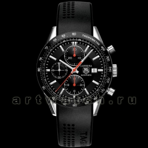 TAG Heuer T20H8-114