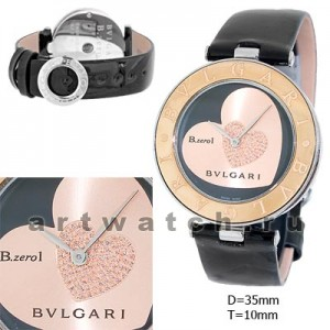 BVLGARI B2I9-30