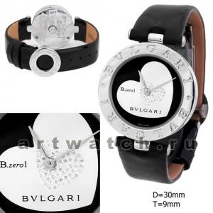 BVLGARI B2I9-34