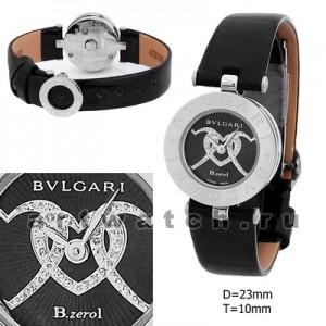 BVLGARI B2I9-40