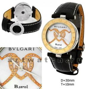 BVLGARI B2I9-42