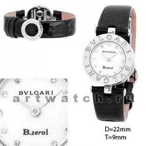 BVLGARI B2I9-8
