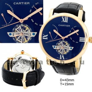 Cartier C3R18-49