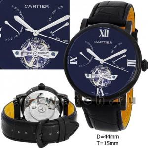 Cartier C3R18-58