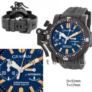 Graham G7M13-3