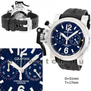 Graham G7M13-4