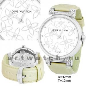 Louis Vuitton L12V22-22