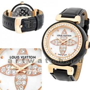 Louis Vuitton L12V22-4