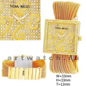 Nina Ricci N14R18-2