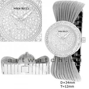 Nina Ricci N14R18-4