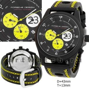 Porche Design P16D4-3